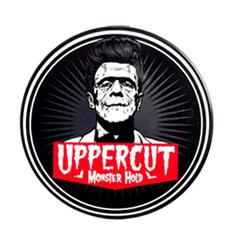 Sáp tạo kiểu tóc UpperCut Monster Hold