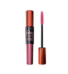 Mascara Maybeline The Falsies Push Up Drama