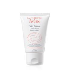 Kem dưỡng chống khô da tay Avene Cold Cream Hand Cream