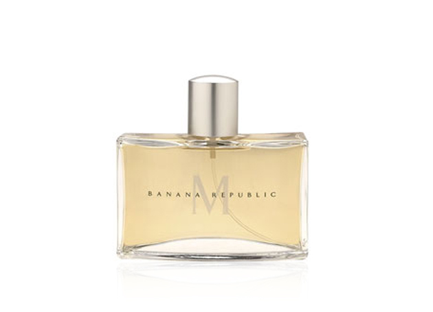 Banana Republic M - Photo 2