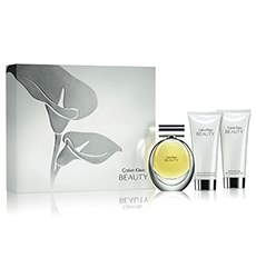 Beauty Giftset