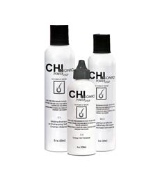 Dầu dội kích thích mọc tóc Biosilk 44 Ionic power plus set Chi