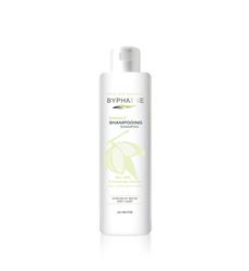 Dầu gội dành cho tóc khô Byphasse Shampoo Dryhair