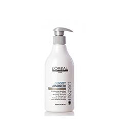 Dầu gội trị rụng tóc Loreal Professionnel Expert Serie - Density Advanced Shampoo