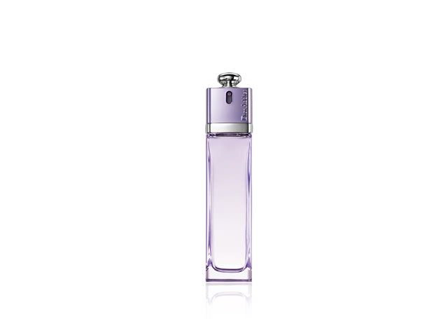 Nước hoa Dior Addict Eau Fraiche - Photo 2