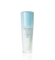 Dưỡng ẩm Shiseido Pureness Mattifying Moisturizer Oil Free