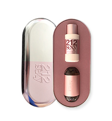 Gift Set 212 Sexy EDP 2pc