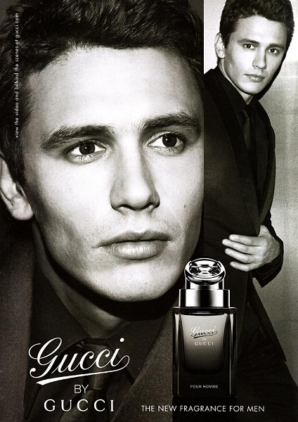 Gucci By Gucci Pour Homme - Photo 3
