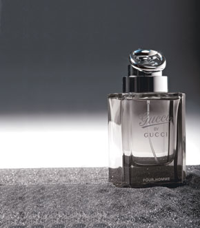 Gucci By Gucci Pour Homme - Photo 5