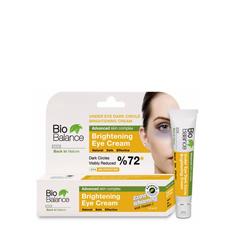Kem Làm Sáng Da Vùng Mắt BioBalance Under Eye Dark Circle Brightening Cream