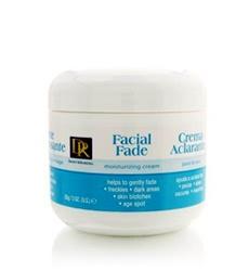 Kem làm trắng da DR Facial Fade lightening cream
