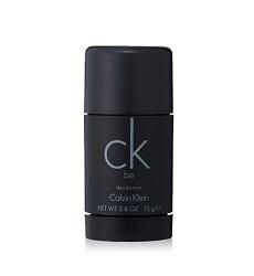 Lăn khử mùi nước hoa CK Be