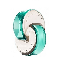 Omnia Paraiba Bvlgari for women