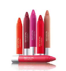 Son môi  Revlon Colorburst Matte Balm - sáp bút chì