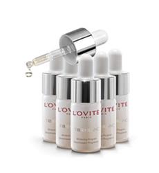 Tinh chất dưỡng trắng da Lovite True Blanc Whitening Program