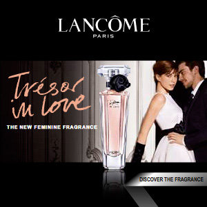 nước hoa Lancome Tresor In Love - Photo 3