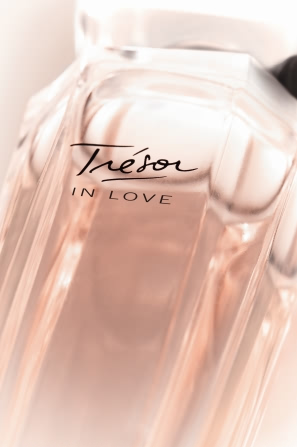 nước hoa Lancome Tresor In Love - Photo 5