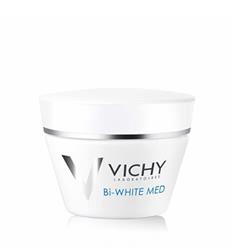 Kem gel dưỡng trắng ban ngày Vichy Bi-White Med