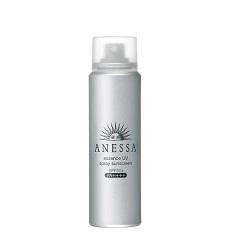 Xịt chống nắng Anessa Essence UV Sunscreen