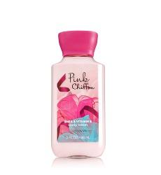 Dưỡng thể Bath & Body Works các mùi