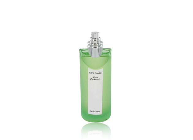 Nước hoa Bvlgari Eau Parfumee Au The Vert - Photo 6