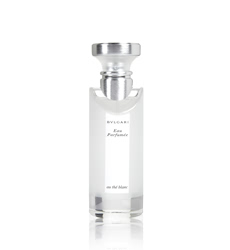 Eau Parfumee au The Blanc ( White Tea)