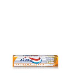 Kem đánh răng Aquafresh Extreme Clean