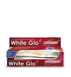 Kem đánh răng White Glo Whitening Toothpaste