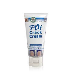 Kem trị nứt gót chân Hollywood Style Foot Crack Cream