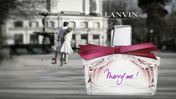 Nước hoa Marry Me Giftset - Photo 4