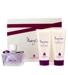 Marry Me Giftset