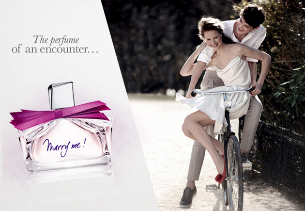 Nước hoa Marry Me Giftset - Photo 3