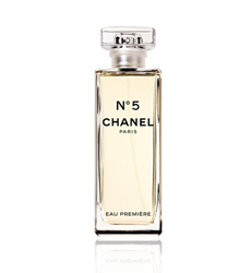 Chanel No.5 Eau Premiere Limitted