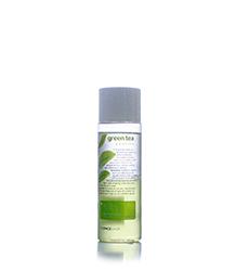 Nước Tẩy Trang TheFaceShop Phyto powder in lip&eye remover green tea