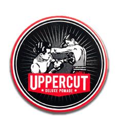 Sáp tạo kiểu tóc UpperCut Deluxe Pomade