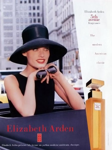 Nước hoa Elizabeth Arden 5th Avenue - Photo 6