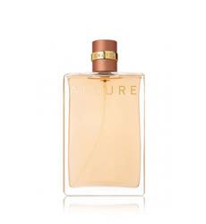 Allure Eau De Parfum