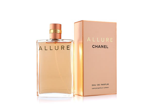 Nước hoa Allure Eau De Parfum - Photo 2