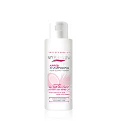 Dầu xã dành cho tóc nhuộm Byphasse Conditioner Coloured hair