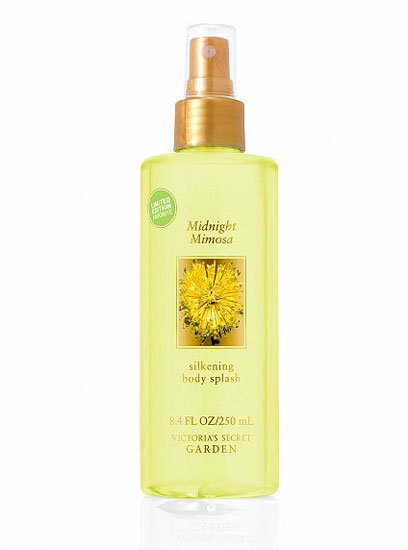 Dưỡng thể Victoria Secret Midnight Mimosa Hydrating Body Lotion - Photo 3