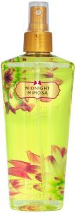Dưỡng thể Victoria Secret Midnight Mimosa Hydrating Body Lotion - Photo 4