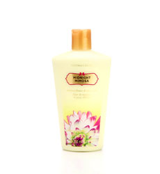 Dưỡng thể Victoria Secret Midnight Mimosa Hydrating Body Lotion