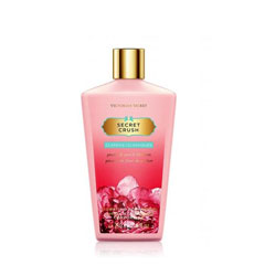 Dưỡng thể Victoria Secret Crush Body Lotion