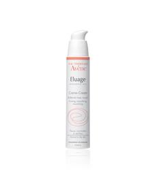 Kem dưỡng chống lão hóa Avene Eluage Cream