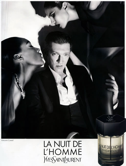 Yves Saint Laurent - Photo 4