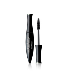 Mascara Pump Up The Volume