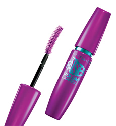 Mascara làm dài mi Maybelline Volum Express Falsies
