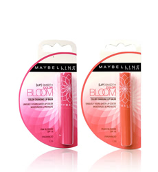 Son dưỡng Maybelline Lip Smooth Colour Bloom