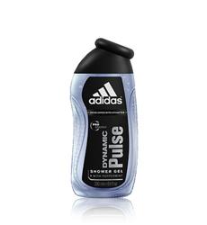 Sữa Tắm Adidas Dynamic Pulse