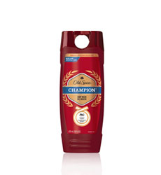 Sữa tắm Old Spice Champion Body Wash